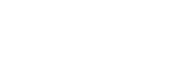 Root Salon & Spa Logo